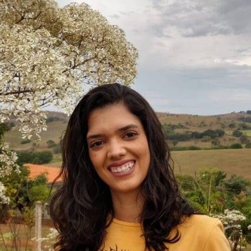 Letícia Pascoalino – Advogada